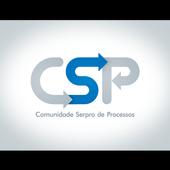 Fórum CSP SP icon