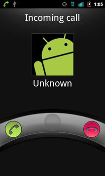 Hide Number Try-Out apk screenshot