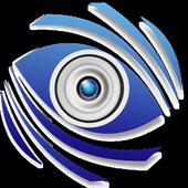 PDVControl New icon