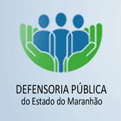 Defensoria Pública do Maranhão icon