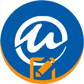 Unipam - Solicitações icon