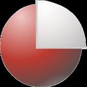 FVS icon