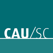 CAU - SC icon