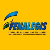 Fenalegis icon