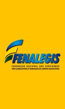 Fenalegis poster