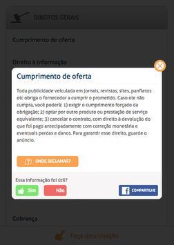 IDEC Guia Telecom apk screenshot