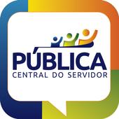 Pública icon