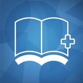 Biblia Plus icon