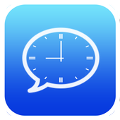 Sms 4 Later icon
