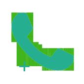 WhatsList icon