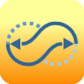 FollowWell icon