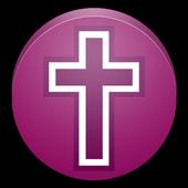 Camino (es) icon