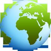 Posição!!-Envio de localização icon