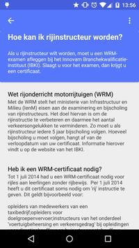 Rijksoverheid VAC apk screenshot