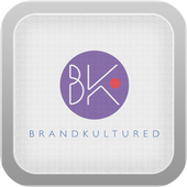 Brand Kultured icon