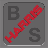 Harris Braze Guide icon