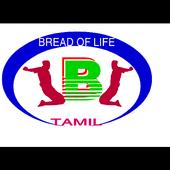BREAD OF LIFE TAMIL icon