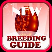 Breeding Guide for Dragon City icon