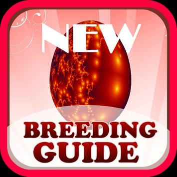 Breeding Guide for Dragon City poster