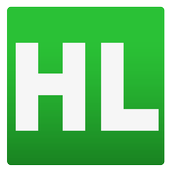 The Holiday List icon