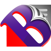 BookStrand icon