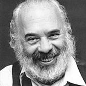 Rabbi Shlomo Carlebach Quotes icon