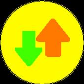 Bhutan Mobile Data icon