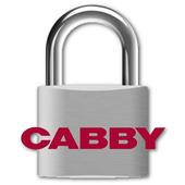 Cabby remote icon