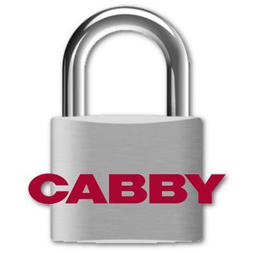 Cabby remote apk screenshot