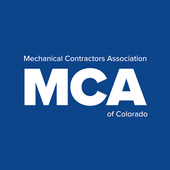 MCA CO icon