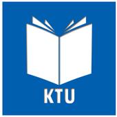 KTU Btech Assistant icon