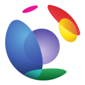 BT One Phone Mobile App icon