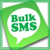 Bulk Sms icon