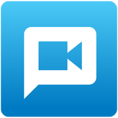 Video Call Messenger icon