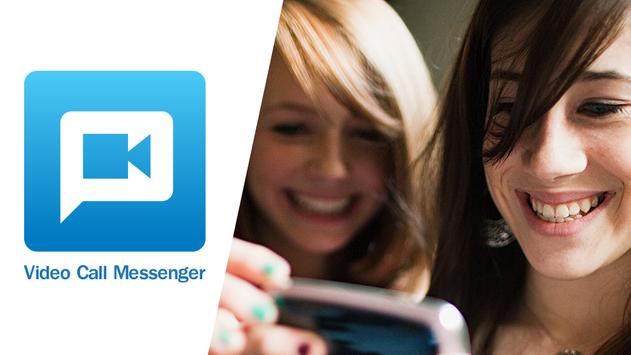 Video Call Messenger apk screenshot