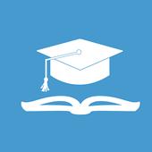 Buqu Academic icon