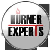 Burner Experts icon