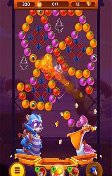 Guide for Bubble Island 2 poster