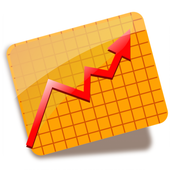 Business Plan Template icon