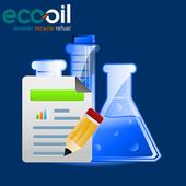 Eco-Oil iLMS icon