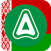 Адама BY icon