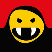 Страшные истории icon