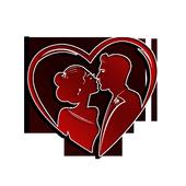 Свадьба и торжества Пинск icon
