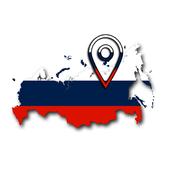 Гид по Нерюнгри icon
