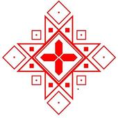 BelQuotes icon