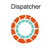 Ontax - Диспетчер icon