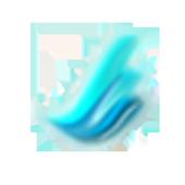 Falma icon