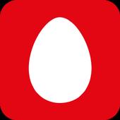 Мой МТС (Беларусь) icon