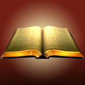 Hindi Holy Bible icon