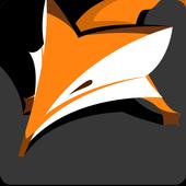 Fox Hunt icon
